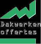 Homepage - Daken Offerte